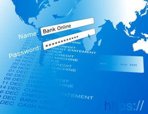 quels sites de banque réalisent le plus d'audience ?