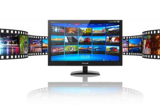 La télévision de rattrapage a doublé ses revenus en 2 ans