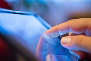 """La MMA publie le guide """"Les Tablettes et le Marketing Mobile : Tendances et exemples d'utilisation"""""""