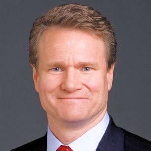 brian moynihan est à la tête de bank of america depuis janvier 2010.