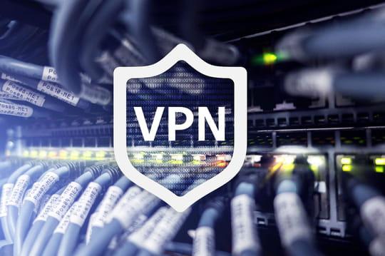 Comparatif des VPN: Surfshark perce face à NordVPN et Cyberghost