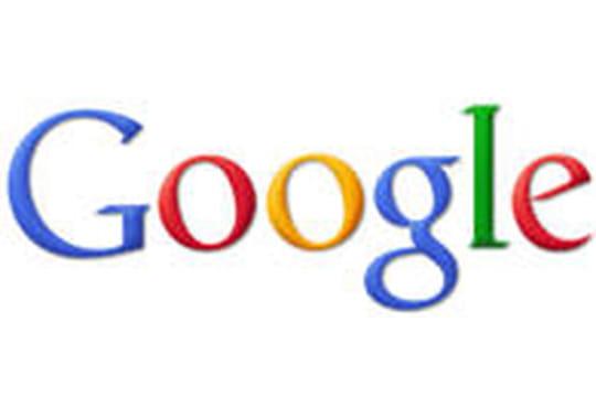 Google travaille à une place de marché de données personnelles