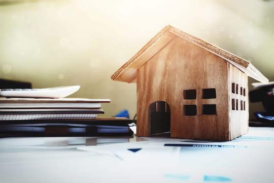 Taxe foncière2020: exonération, calcul et date