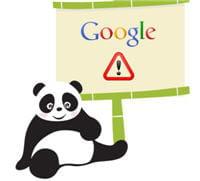 déployée fin février outre-atlantique, la mise à jour google panda est imminente