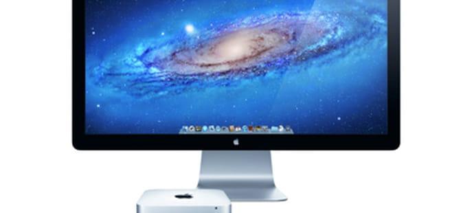 Apple : la fin du mariage avec Intel ?