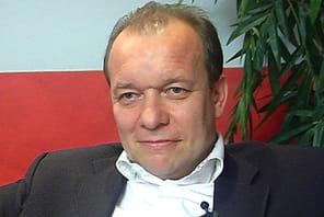 """Jean-Michel Colas (DSI, Telemarket): """"Nous abandonnons SAP pour un progiciel maison"""""""
