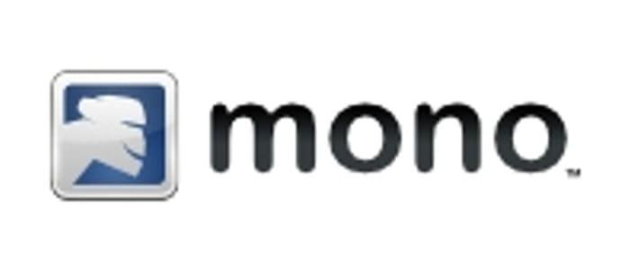 Open Source: arrêt du projet Moonlight