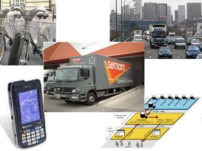 du suivi de véhicules par gps chez axa en passant par le diagnostic à distance