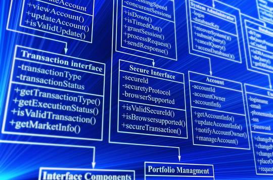 PostgreSQL vs Oracle: l'écart se rétrécit