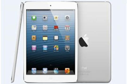 Rumeur iPad Air 2