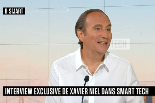 Freebox Pop: Xavier Niel annonce avoir séduit plus de 50000abonnés