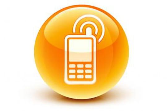 Citizen Capital mise 2,5millions d'euros dans le MVNO Bazile Telecom