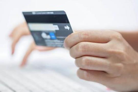 Apple Pay victime de nombreuses fraudes à la carte bancaire aux Etats-Unis
