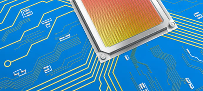 Intel veut révolutionner le data center avec de nouveaux Xeon