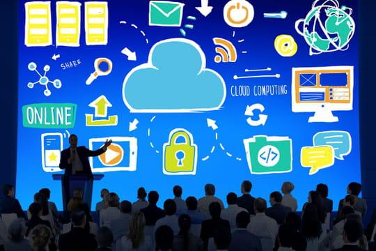 Cloud Computing World Expo 2017: rendez-vous les 22et 23mars