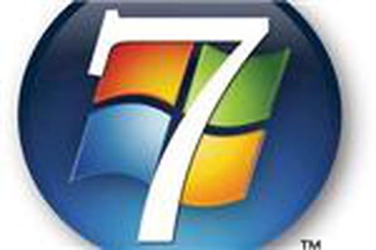 Windows 7 dans les étals le 22 octobre