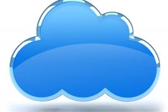Cloud : la Bretagne préfère miser sur Amazon