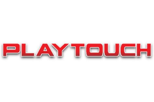 Confidentiel : Playtouch lève 300000euros pour son jeu Jaxspot
