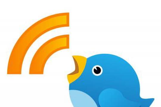 Twitter rachète Trendrr et se renforce dans la social TV