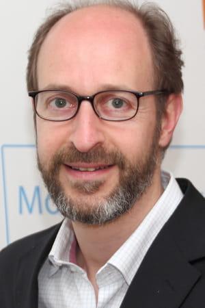 marc adamowicz, pdg d'happyview.