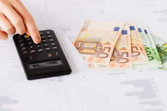 Prime d'activité: bénéficiaires, surveillez votre compte bancaire
