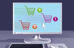 les sites marchands primés à l'e-commerce academy d'oxatis
