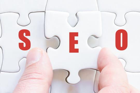 Google utilise-t-il le taux de clic des résultats pour mieux les classer ?