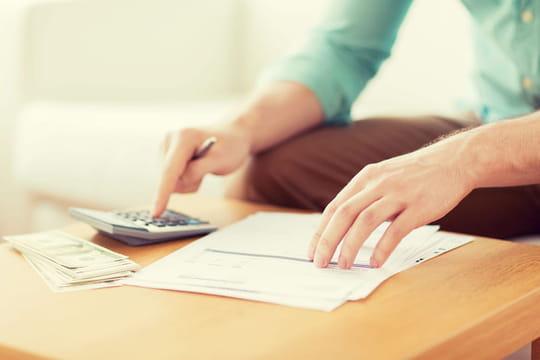 PER: tout savoir sur le plan d'épargne retraite