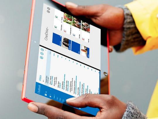 Les 24 apps cloud les plus populaires autravail