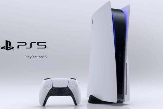 PS5: prochain stock, prix, jeux... les dernières infos
