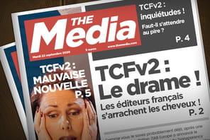 TCFv2, le chemin de croix des médias français