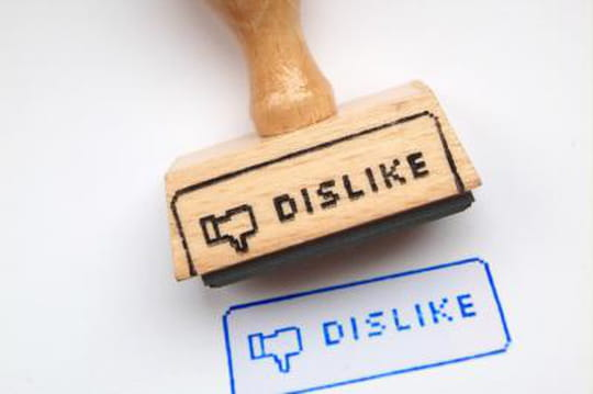 Facebook ados lassitude