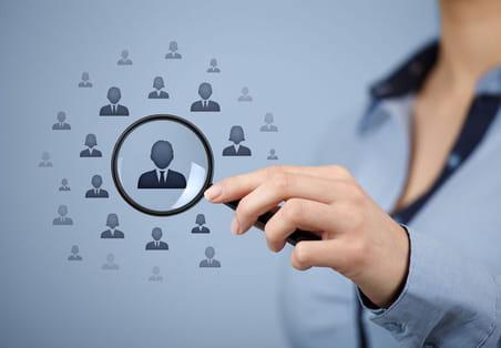 Les métiers cadres qui peinent le plus à recruter
