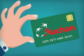 Face aux Apple Pay & co, banques et distributeurs font compte commun