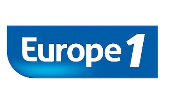 20% du trafic en ligne d'Europe 1 vient du social