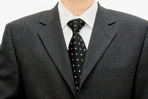 Entretien d'embauche : adoptez le look de l'emploi