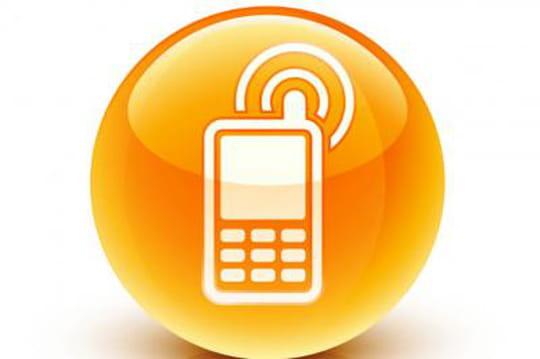 Verizon rachète à Vodafone 45% de Verizon Wireless pour 130milliards de dollars