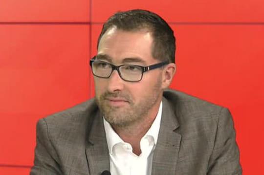 """Nicolas Sennegon (The Economist) : """"Un tiers des utilisateurs de notre appli ont entre 18 et 34 ans"""""""