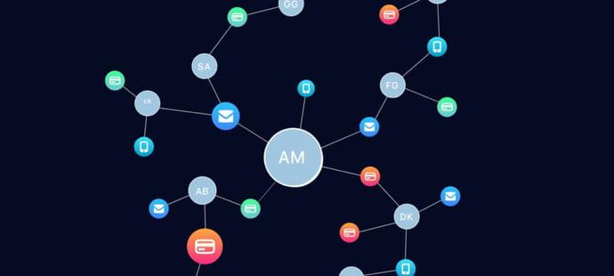 Ravelin détecte les réseaux frauduleux pour les e-commerçants