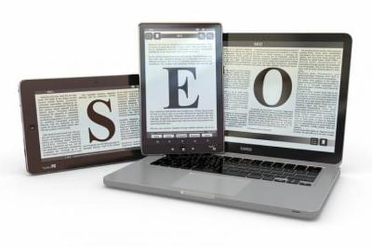 SEO: Google change son algorithme pour mieux l'adapter aux mobiles