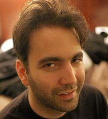 400px bram cohen codecon 2006 jacob appelbaum