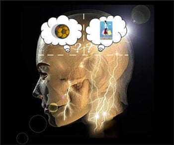 brain est présenté comme le premier virus connu.