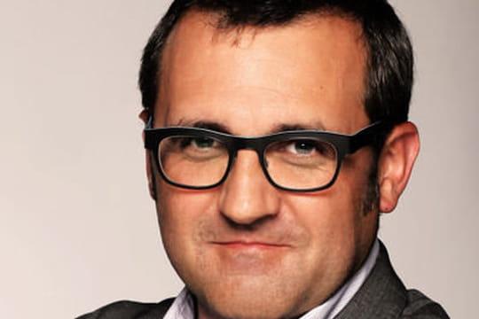 Christophe Dané lance son agence de conseil en stratégie numérique avec Alexandre Stopnicki