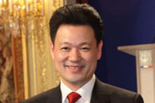 Ces Chinois qui ont fait fortune en France