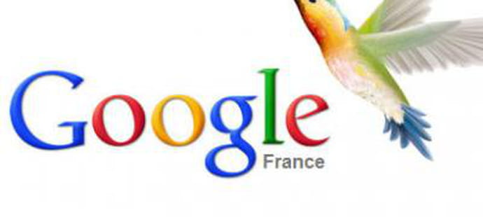 Les brevets qui aident Google et son Colibri à comprendre nos requêtes