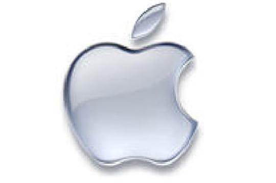 Apple Mac OS X de nouveau ciblé par un malware