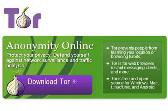 La conférence Black Hat cassant la sécurité de Tor annulée