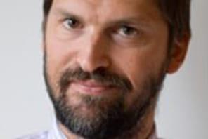 """Georges-Henry Portefait (EY):""""Les objets connectés ne sont pas assez fiables pour être utilisés par les assureurs"""""""