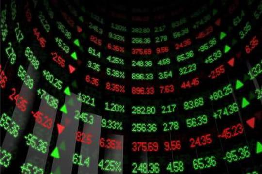 Free dépasse les 10 milliards de valorisation en bourse