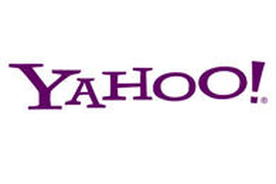 Mojito : Yahoo passe son framework JavaScript en Open Source